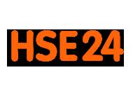 HSE24 Gutschein
