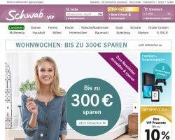 Zum Schwab Online Shop