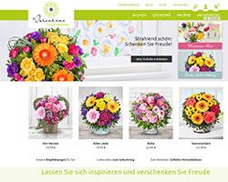 Zum Valentins Online Shop