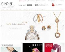 Zum Christ Online Shop