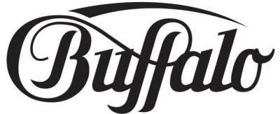 buffalo-gutscheincodes