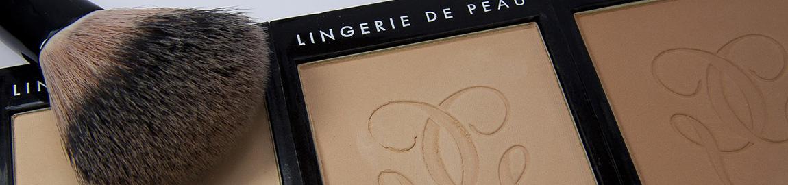 Parfüm & Kosmetik Shopübersicht