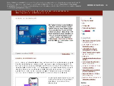 http://kunden-werben-kunden.blogspot.com