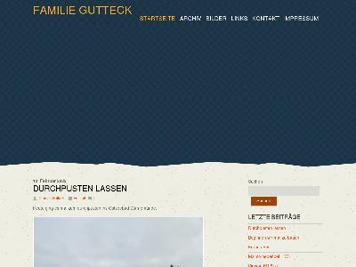 http://www.familie-gutteck.de
