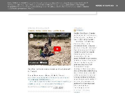 http://welt-des-wissens.blogspot.com