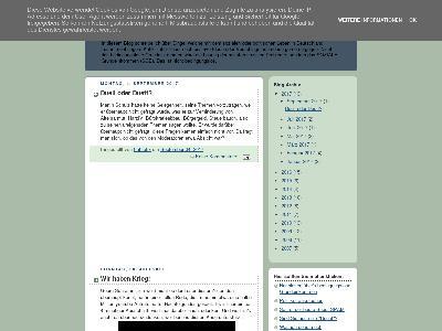 https://manfredos-sozialblog.blogspot.com/