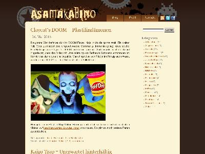http://www.asamakabino.de