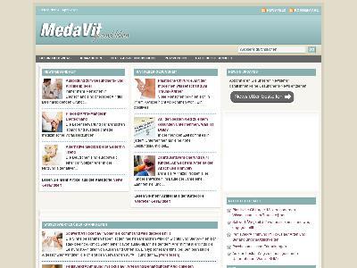 http://www.medavit.de