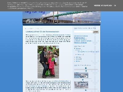 http://goteborg-schweden.blogspot.com/