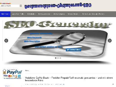 http://www.suchmaschinen-optimierung-seo.org/