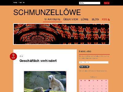 https://schmunzelblog.wordpress.com/