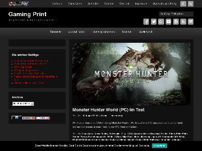 http://gamingprint.de
