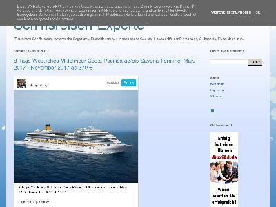 http://erfahrungen-schiffsreisen.blogspot.com/