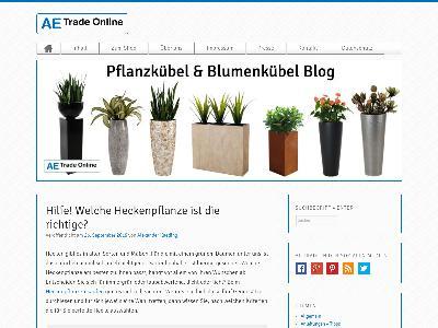 http://www.ae-trade-online.de/blog/