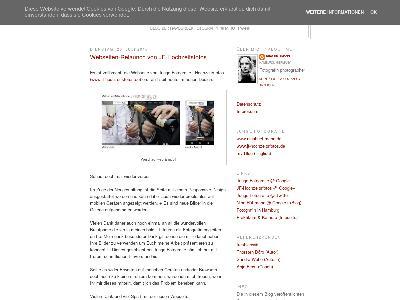 http://jungefotografie.blogspot.com/