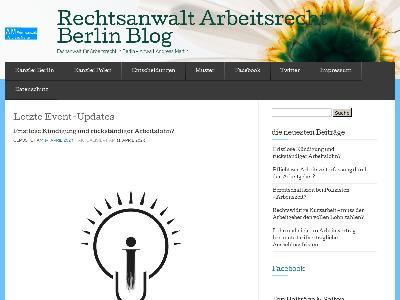 https://rechtsanwaltarbeitsrechtberlin.wordpress.com/