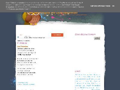 http://lebensphilo.blogspot.com