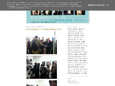 http://pixelwelten.blogspot.com/