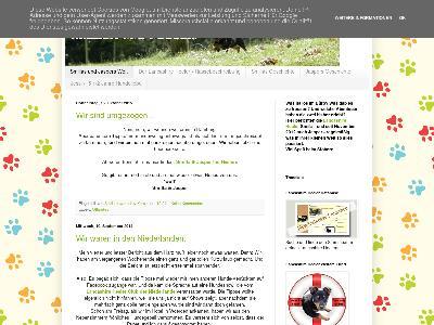http://smillatheheeler.blogspot.com/
