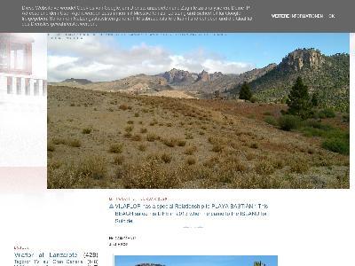 http://tagoror-tv.blogspot.com