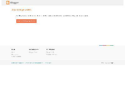 http://pixelmuffinblog.blogspot.com/