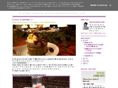 http://kreative-kueche.blogspot.com/