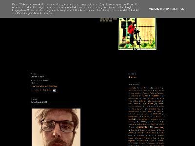 http://hindringrrrr.blogspot.com