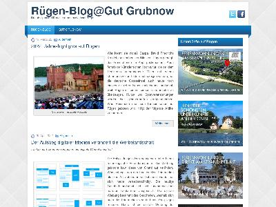 https://www.gut-grubnow.de/blog/