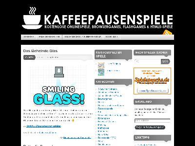 https://kaffeepausenspiele.wordpress.com/