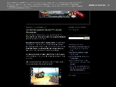 http://hoerspielede.blogspot.com/