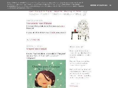 http://constanzevonkitzing.blogspot.com