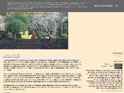 http://erleuchtunginbangkok.blogspot.com/