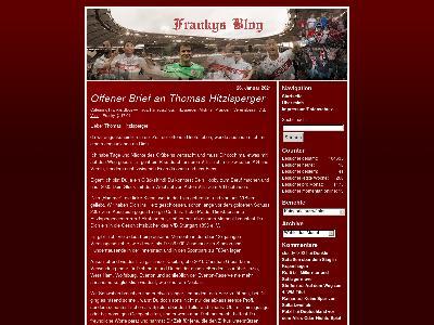 http://www.frankys-stadionpics.de/blog/