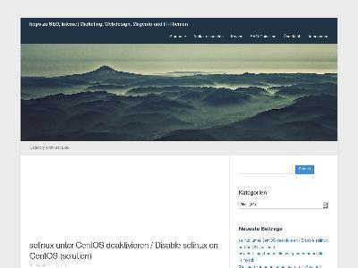 http://www.fly2mars-media.de/seoblog/