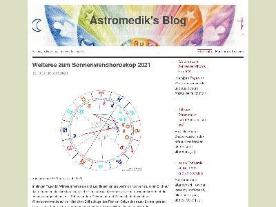 http://magazin.gerd-himmel.de/