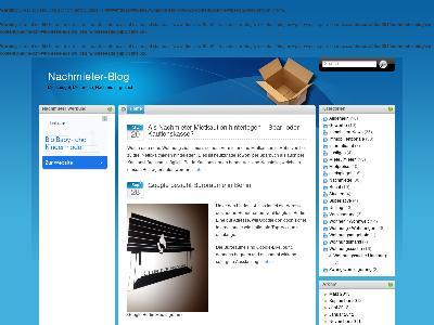http://nachmieter-blog.de/