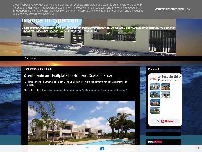 https://costablanca-immobilien.blogspot.com