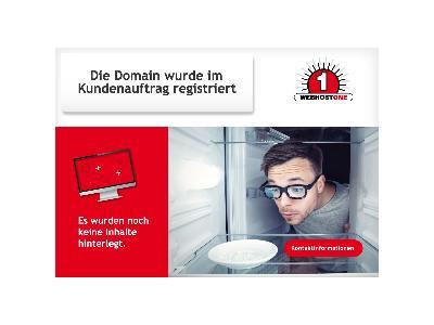 http://guenstiger-sparen.de