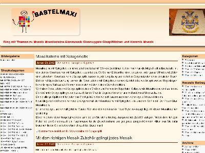 http://www.bastelmaxi.de/mosaik-blog/