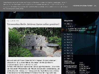http://blogsverzeichnis.blogspot.com/