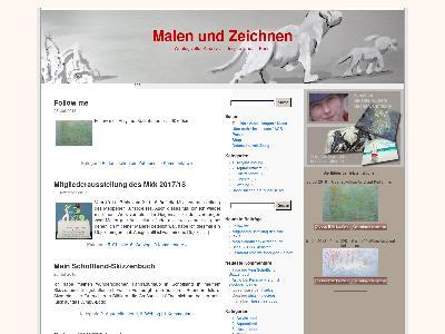 http://www.malen-zeichnen.de/
