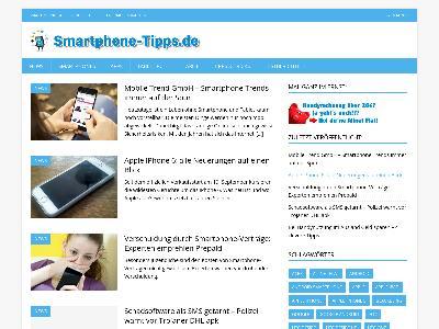 http://www.smartphone-tipps.de