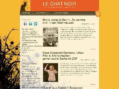 http://www.le-chat-noir.net/