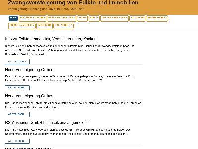 http://www.zwangsversteigerung-immobilien.at
