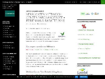 http://www.familien-parks.de/blog/