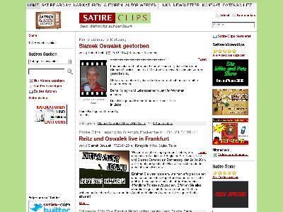 http://www.satire-clips.de