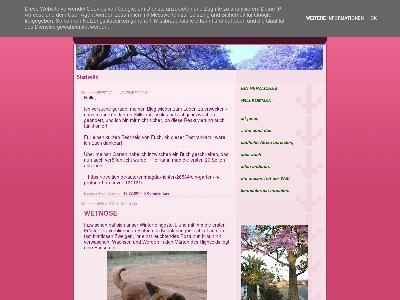 http://clara-bauhinia.blogspot.com