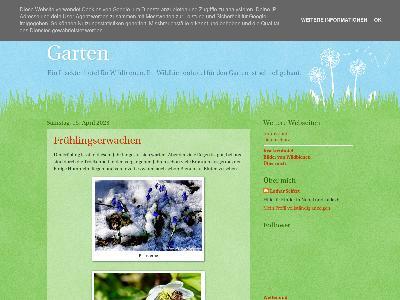 http://insektenhotel.blogspot.com/