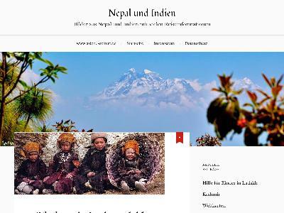 https://nepalbilder.wordpress.com/