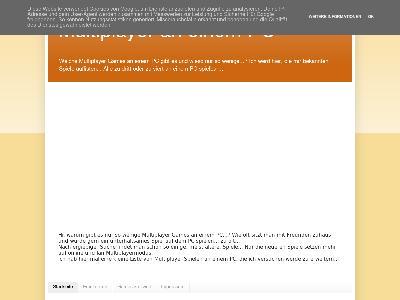 http://multiplayer-an-einem-pc.blogspot.com/